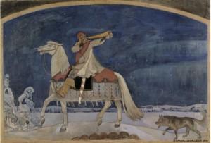 det-mytiske-nord